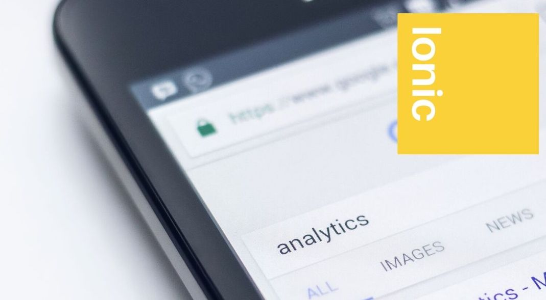 Google Analytics – A must for all website owners!