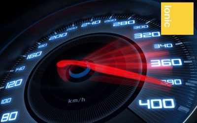 Website Speed – How do I know how my website is performing? Why should I care?